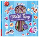 Twirled Paper (Klutz)