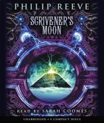 Scrivener's Moon (Fever Crumb) [Audio]