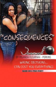 Consequences - Obedience Is. Sacrifice