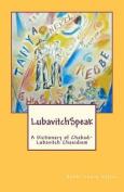 Lubavitchspeak