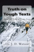 Truth on Tough Texts