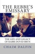 The Rebbe's Emissary
