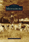 Middleburg (Images of America