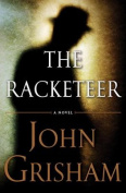 The Racketeer [Large Print]