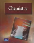 Ags Chemistry