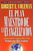 Plan Maestro de La Evangelizacin, El [Spanish]