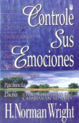 Controle Sus Emociones [Spanish]