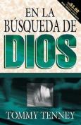 En La Bsqueda de Dios [Spanish]