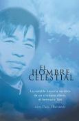 Hombre Celestial, El [Spanish]