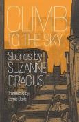 Climb to the Sky (CARAF Books