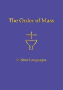 The Order of Mass in Nine Languages