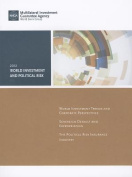 World Investment and Political Risk 2012