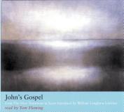 John's Gospel [Audio]