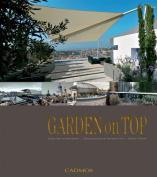 Garden on Top
