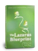 The Lazarus Blueprint