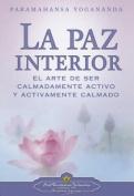 La Paz Interior [Spanish]