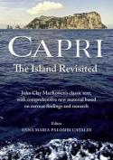 Capri - the Island Revisited