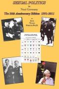 Sexual Politics in Nazi Germany