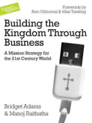 Building the Kingdom Through Business