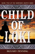 Child of Loki