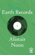 Earth Records