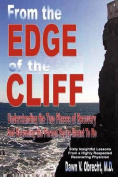 From the Edge of the Cliff