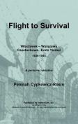 Flight to Survival
