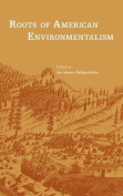 Roots of American Environmentalism