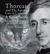 Thoreau and the Aquatic Cats of Concord
