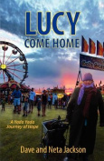 Lucy Come Home