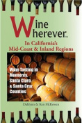 Wine Wherever