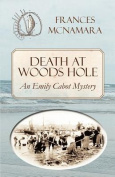 Death at Woods Hole