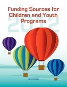 Funding Sources for Children and Youth Programs 2012