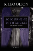 Sojourning with Angels