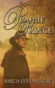 The Prairie Prince