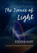 The Dance of Light