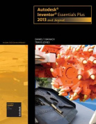 Autodesk Inventor Essentials Plus