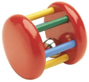 BRIO 30052 Bell Rattle