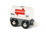 Brio 33562 Tanker Waggon