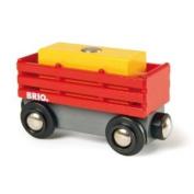 Brio 33565 Hay Waggon