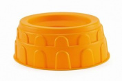 Colosseum - Hape - from Marbel Toys