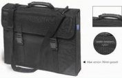 Mapac Designer Maxi Case - A3