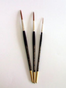 Pro Arte Prolene Water Colour Brush Rigger (Series 103) - 5