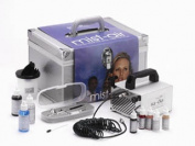 Mist Air System 1 Home Tanning and Body Art Kit
