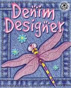 Denim Designer kit and book