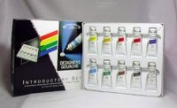 Designers Gouache Introductory Set by WINSOR & NEWTON