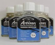 Artisan Thinner 75ml WINSOR & NEWTON