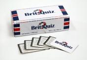 Brit Quiz