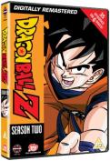 Dragon Ball Z [Region 2]