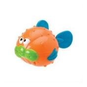 Alex Toys Fish In The Tub